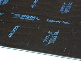 SGM Barrier Ultra Prime